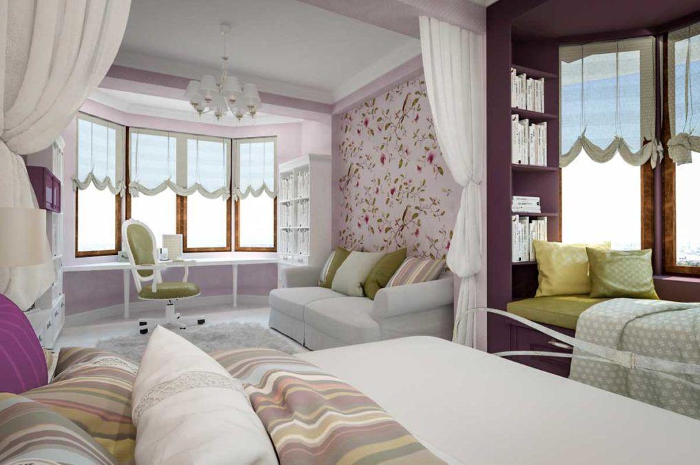 Частный дом в Дагомысе