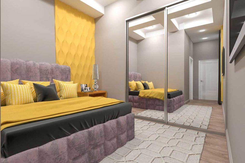 Ремонт квартир и отделочные работы